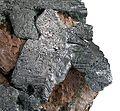 Chalcocite-k306b.jpg