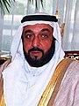 Chalifa bin Zayed Al Nahyan1997 (cropped).jpg