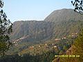 Chalise, Majhuwa 45900, Nepal - panoramio.jpg