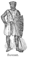 Chambers 1908 Surcoat.png