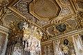 Chambre de la reine. Versailles. 01.JPG
