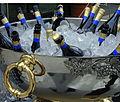 Champagner Kühler.jpg