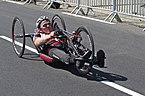 Championnat de France de cyclisme handisport - 20140615 - Contre la montre 59.jpg