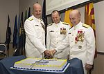 Change of command ceremony 150702-N-LY958-091.jpg