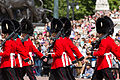 Changing the guard (14898949756).jpg