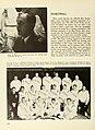 Chanticleer 1966 page 118.jpg