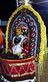 Chanudi Bhoota 2.jpg