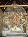 Chapelle Saint-Nicodème Choeur.jpg