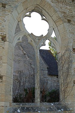 Chapelle de Saint-Sylvain (La Celle).JPG