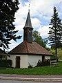 Chapelle du Brabant 88.jpg