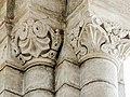 Chapiteau sculpté, de l'église.jpg