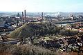 Charleroi-industrie-terril-paysage-Christophe-Vandercam.jpg