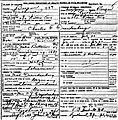 Charles Frederick Freudenberg (1887-1942) death certificate.jpg