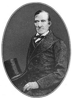 Charles Lane (transcendentalist) English-American transcendentalist, abolitionist and voluntaryist