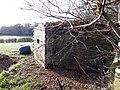 Charleshill pillbox 04.jpg