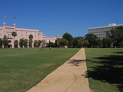 Charleston marion square2.jpg