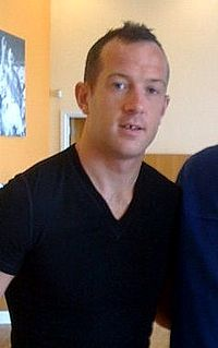 Charlie Adam, 6 July 2011.jpg