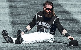 Charlie Blackmon (48915674853) (cropped).jpg