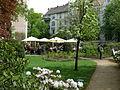 Charlottenburg Fasanenstraße Literaturhaus-005.JPG