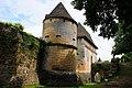 Charming 16th century castle Losse near Thonac at the Vezereriver - panoramio.jpg