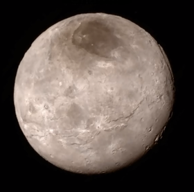 Charon by LORRI and Ralph, 14 July 2015.png