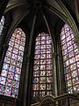 Chartres2006 046.jpg