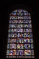 Chartres 09.jpg
