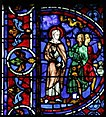 Chartres 30a-panel 7.jpg