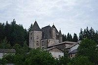 Chateau Varillettes 3.jpg