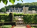 Chateau de Villandry 3 sept 2016 f22.jpg