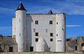 Chateau noirmoutier 1.jpg