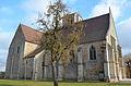Chateaudun - Eglise St Jean de la Chaine (3).jpg