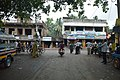 Chaulkhola Bazaar Area - Mandarmani-Chaulkhola Road and - Digha-Contai Road Junction - East Midnapore 2015-05-02 9051.JPG