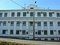 Cheboksary-Along the roads 3.JPG