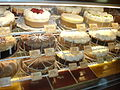 Cheescake Factory Cheesecake Assortment.jpg