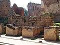 Chellah-Ruins5.jpg