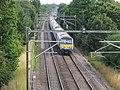 Chelmsford, UK - panoramio (15).jpg
