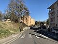 Chemin de Montpellas (Lyon).jpg