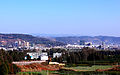 Chengjiang County, Yunnan Province, China.jpg