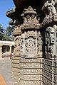 Chennakesava Temple, Somanathapura - during PHMSTBGP-2020 (126).jpg