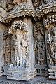 Chennakesava Temple, Somanathapura - during PHMSTBGP-2020 (169).jpg