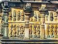 Chennakeshava temple Belur 370.jpg