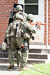 Cherry Point, 2nd MAW rehearse, validate active-shooter response plan 140826-D-DA916-021.jpg