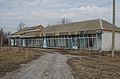 Chervone Pole, Berdiansk raion - 0003.jpg