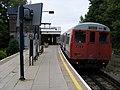 Chesham station - geograph.org.uk - 951189.jpg