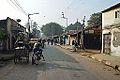 Chetla Road - Kolkata 2014-12-14 1398.JPG