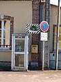 Chevannes-FR-45-publiphone-22.jpg