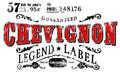 Chevignon.png