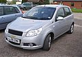 Chevrolet Aveo LT - Flickr - mick - Lumix.jpg