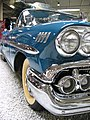 Chevy-Impala-1958-Detail.jpg